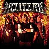 Hellyeah by Hellyeah [Music CD]