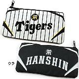 阪神タイガース/Tigers  ペンケースTpen-019
