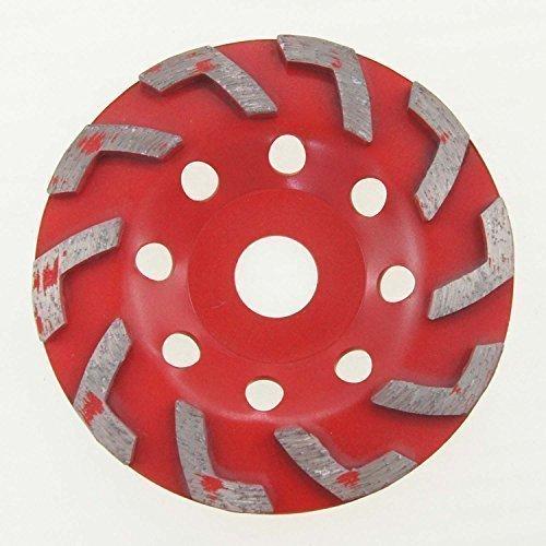 99035317-disco-lama-diamantata-per-ceramica-marmo-mattoni-calcestruzzo-cemento-125mm-disco-smeriglia
