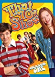 That '70s Show: Season 1