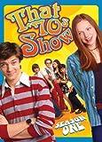 Poll   Favorite sitcom slacker (1991 2011) [51z7xaFxAiL. SL160 ] (IMAGE)