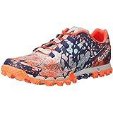 Reebok Women's All Terrain Super OR Running Shoe