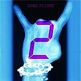 Unlocked-Gero