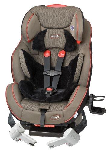 car safety belt adjust device baby child safety belt protector seat bed mattress sale. Black Bedroom Furniture Sets. Home Design Ideas
