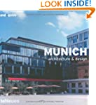 Munich (Architecture & Design Guides)