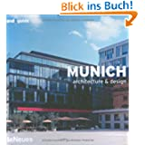 Munich - Architecture & Design (and guide)