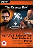 Half-Life 2 (Orange Box) PC
