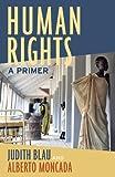 Human Rights: A Primer