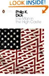 The Man in the High Castle (Penguin M...