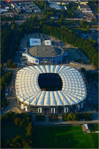 leinwandbild-60-x-90-cm-stadion-imtech-arena-des-hamburger-hsv-in-hamburg-von-robert-grahn-euroluftb