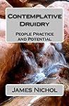 Contemplative Druidry: People Practic...