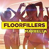 Floorfillers Marbella [Clean]