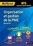 Organisation et gestion de la PME - B...