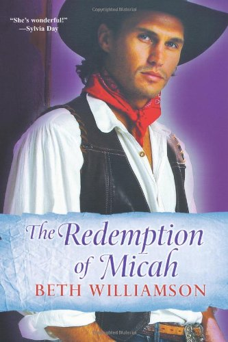 Image of The Redemption of Micah