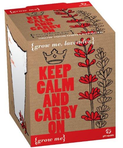 grow-me-keep-calm-and-carry-on
