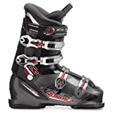 NORDICA Cruise 60Chaussures