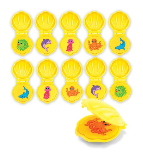 Melissa & Doug Sunny Patch Maritime Mates Memory Game front-505067