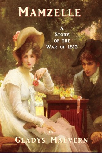 mamzelle-a-story-of-the-war-of-1812