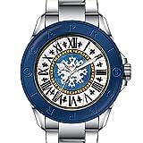 [カプリウォッチ]CAPRI WATCH 腕時計 Freemen Collection Art. 5147 ペアウォッチ [並行輸入品]