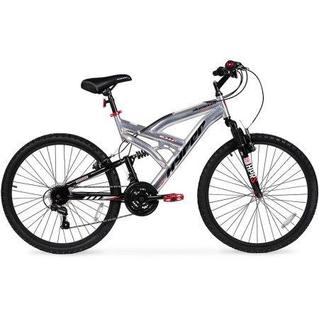 Best Seller Bike 26