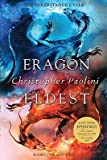 img - for [(Inheritance Cycle Omnibus: Eragon and Eldest )] [Author: Christopher Paolini] [Jul-2008] book / textbook / text book
