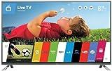 LG Electronics 55LB6300 55-Inch