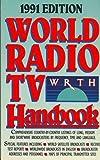World Radio and TV Handbook 1991 (World Radio TV Handbook)