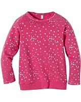 ESPRIT Mädchen Sweatshirt gepunktet 113EE7J003