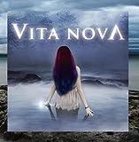 Vita Nova by Vita Nova