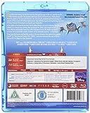 Image de Finding Nemo [Blu-ray 3D + 2D] [Region Free] [UK Import]