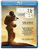 The Hornets Nest Blu-ray