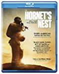 The Hornet's Nest Blu-ray
