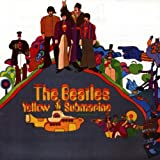 Yellow Submarine (Original Motion Picture Soundtrack) ~ The Beatles