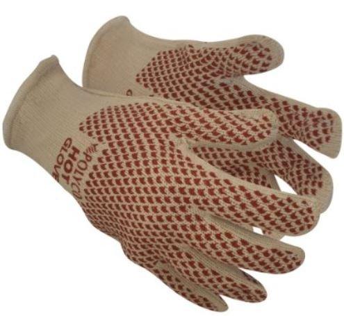 dennys-hot-glove-up-to-250c-dw34