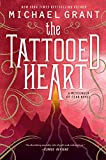 The Tattooed Heart (Messenger of Fear)