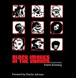 img - for Black Images in the Comics book / textbook / text book