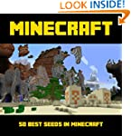 Minecraft: The 50 BEST Seeds in Minec...