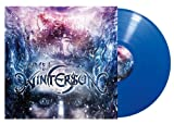 Wintersun Time I [VINYL]