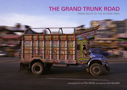 the-grand-trunk-road-from-delhi-to-the-khyber-pass