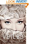 Veiled (A Short Story)