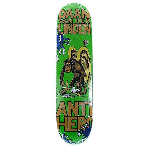 anti-hero-daan-van-der-linden-erste-skateboard-deck-205-cm