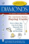 Diamonds, 3rd Edition-The Antoinette...