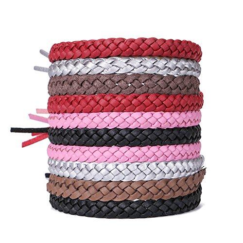 actopp-moskito-armband-anti-mucken-repellent-inscet-gurtel-fur-outdoor-und-innenschutz-10-stuck-5-fa