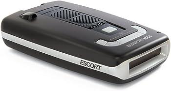 Escort Passport Max Laser Detector