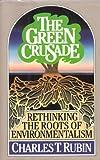 Green Crusade (0029275253) by Rubin