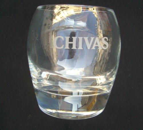 6-chivas-vasos