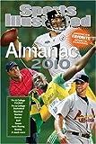 Sports Illustrated Almanac 2010 (Sports Illustrated Sports Almanac)