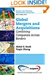 Global Mergers and Acquisitions: Comb...