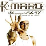 Femme Like U (Radio Edit)