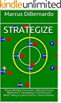 Strategize: Playing Multiple Formatio...